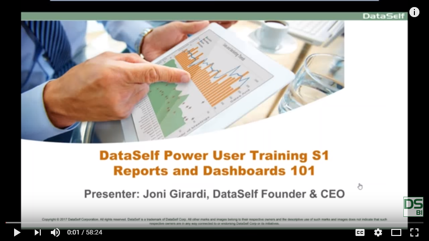 DataSelf Power User Training S1 Image.png