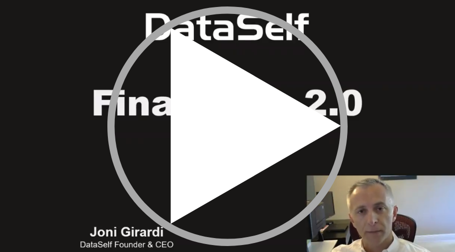 Financials 2.0 Video