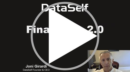 Financials 2.0 Video