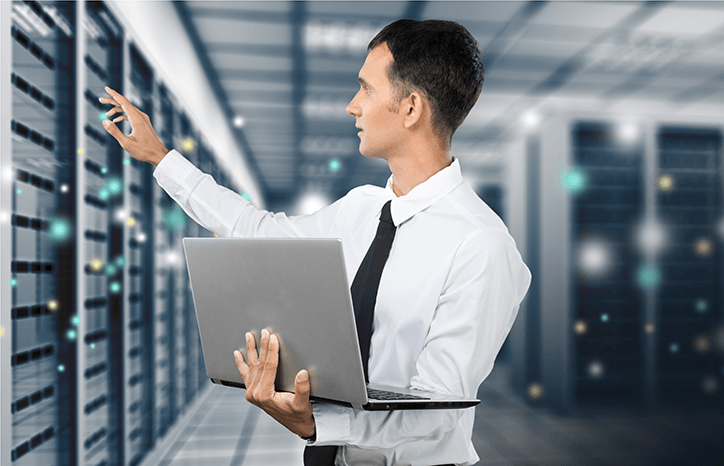 Considerations-for-Choosing-the-Right-Data-Center-Provider-1