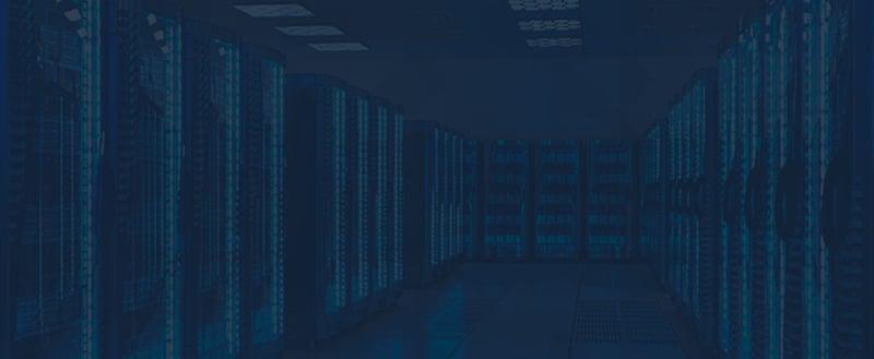 data-center--background