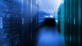 aws-growth-is-good-news-for-colocation-providers