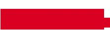 logo_solidworks
