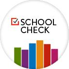 School Check assessment