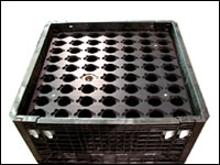 Automotive Dunnage