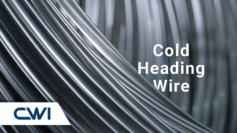 Three Ways Central Wire Helps Advance Space Exploration