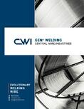 guidecover-1https://centralwire.com/wp-content/uploads/2019/09/weldingbrochure-update2019-web.pdf