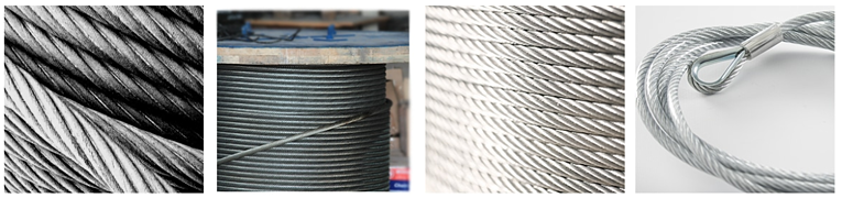 What Makes Stainless Wire Alloy Selection So Important in the Performance of Finished Wire?