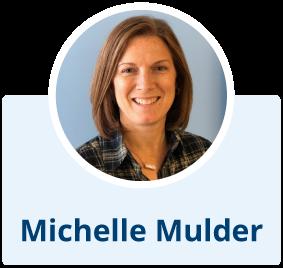 mmulder-newsletter-headshot