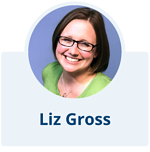 Liz Gross