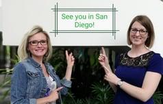 eduWeb Summit See You In SD