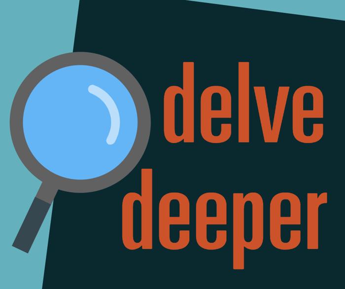TRA-delve-deeper