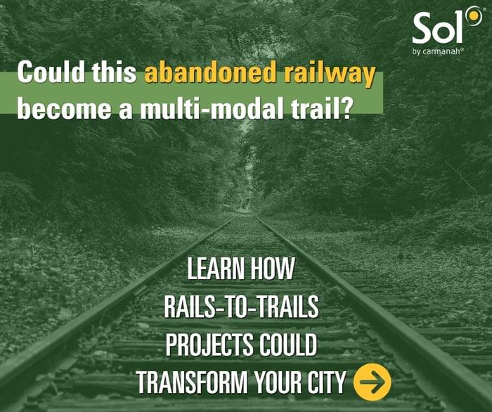 SOL-railtrails-FB