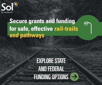 SOL-railtrailsfunding-FB