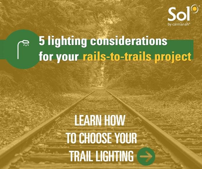 SOL-railtrailslighting-FB