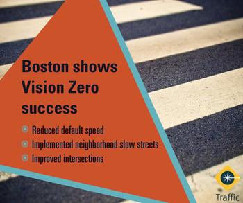 TRA-BostonVisionZero-FB