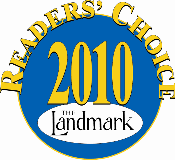 Readers Choice logo 2010 resized 600