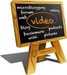 The Value of Web Video