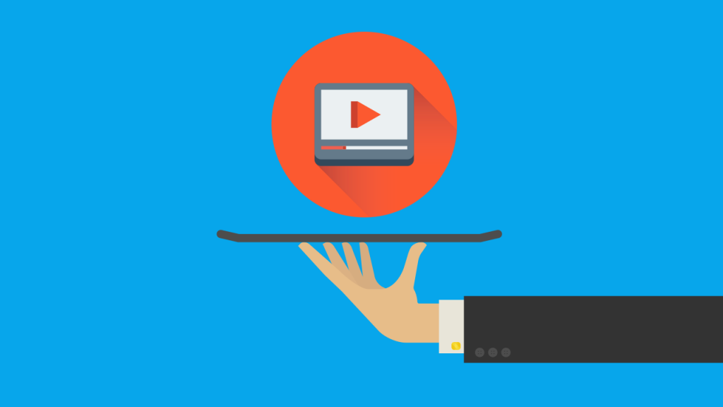 6 Tips to Ensure Your Sales Reps Deploy Your Company Video Properly in Client Presentations