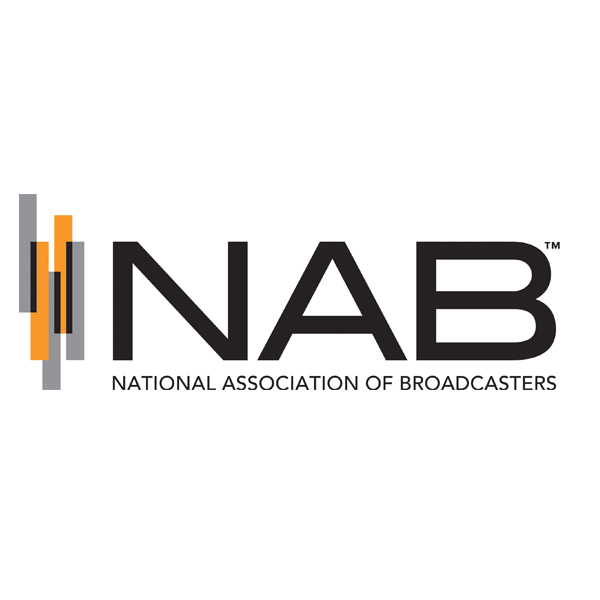 What's New For Corporate Video At NAB