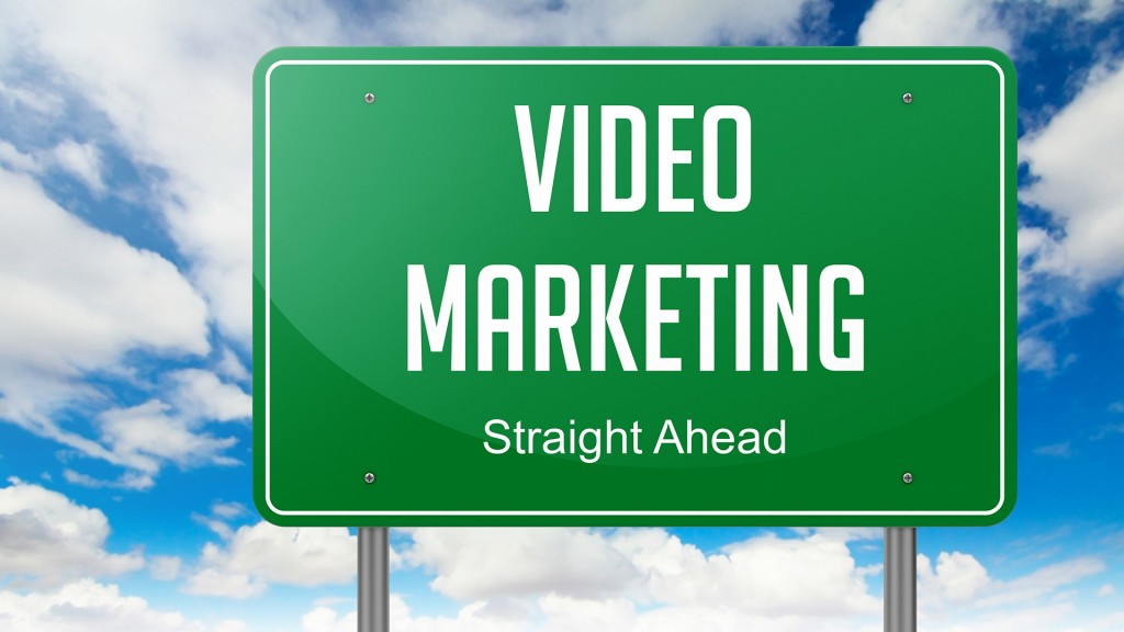 Create a Instant Video Marketing Campaign in 3 Simple Steps