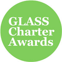 Glass Charter Award