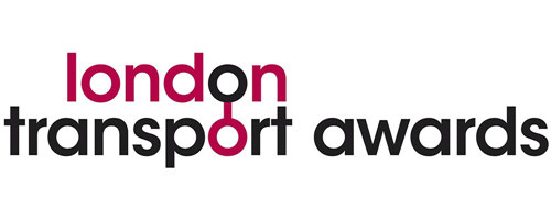 London Transport Award