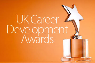 UK Career Development Awards