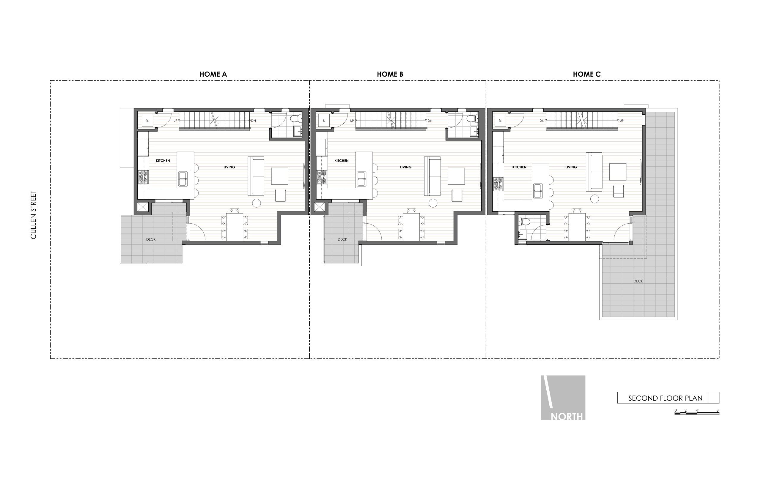 Cullen house floor plan 28 images cullens house floor for Twilight house floor plan