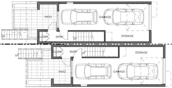 Modern Tiny House Plans emejing modern tiny house plans contemporary - interior designs