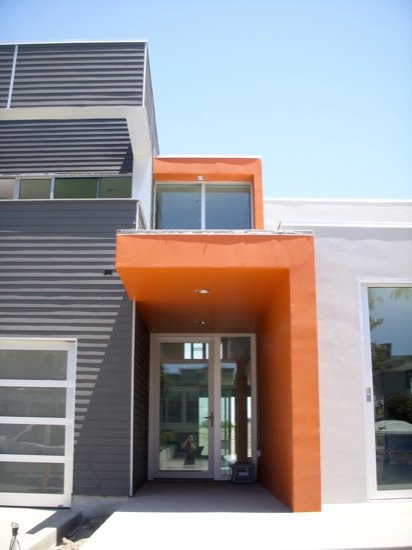 Long beach modern remodel 360 house modern remodel for Modern house 360 view