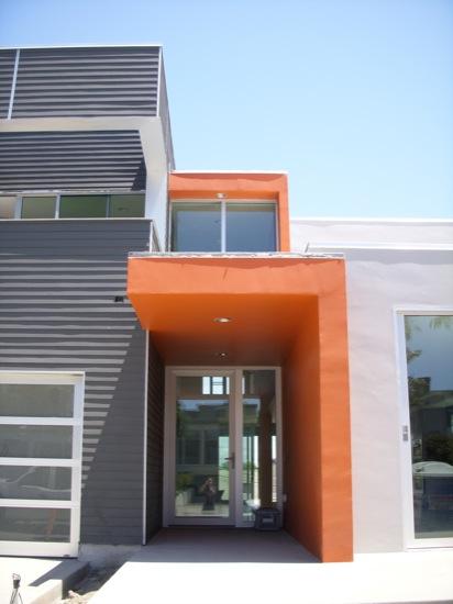 Long beach modern remodel 360 house modern remodel for Modern house 360