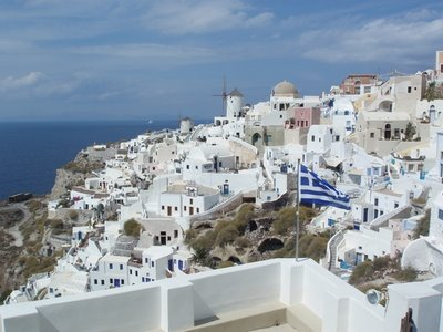 the development of greek architecture Greek architecture: history and mechanics throughout history, there have been several significant architectural movementsthe last, and perhaps most enduring movement is that of classic.