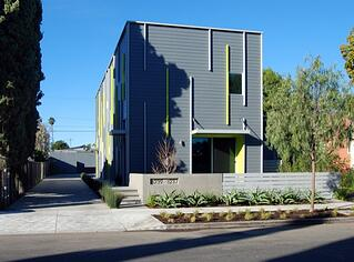 small_lot_subdivision_architects_modern_los_angeles_fay.jpg