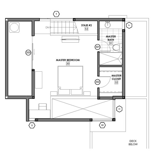 Blog on modern architecture design development and for Floor 4 mini boss map