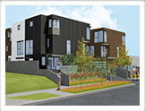 Formosa Fusion Small Lot Subdivision Homes 2