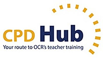 Maths-Newsletter-July18-CPDHub-Logo-220px.jpg