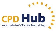 Maths-Newsletter-July18-CPDHub-Logo-220px.jpg
