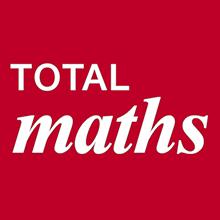 Maths Newsletter Feb