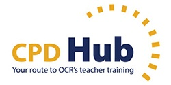 End of year CPD Hub