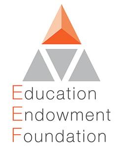 Education Endowment Foundation