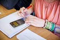Maths - resources