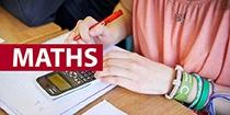 Maths - Teacher Networks