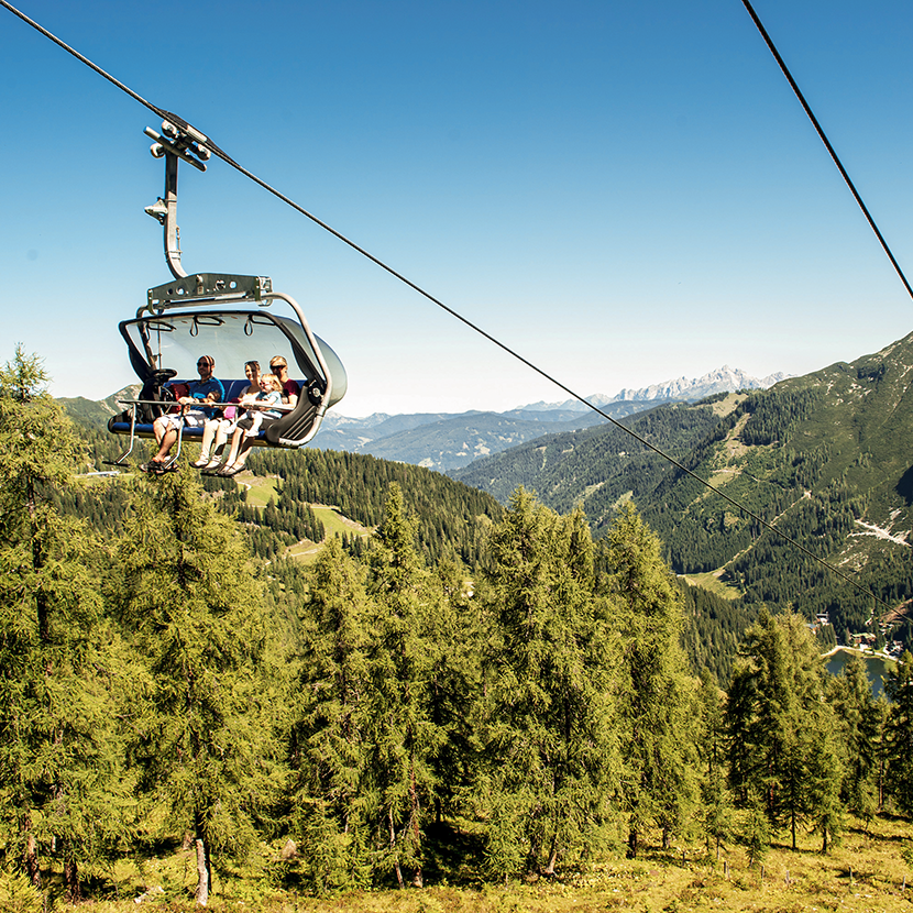 gamskogelbahn-sommer-c-zauchensee-liftges-1