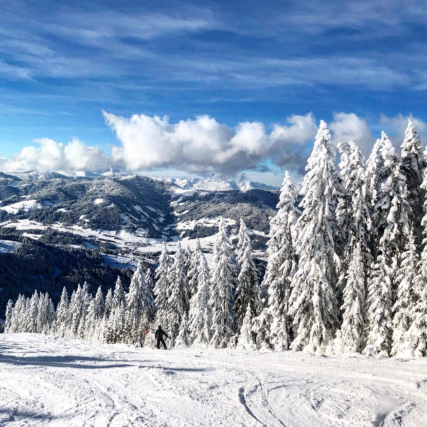 Winterlandschaft_ohne_Menschen-1