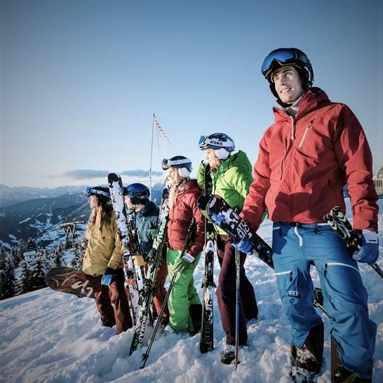 skiguiding2