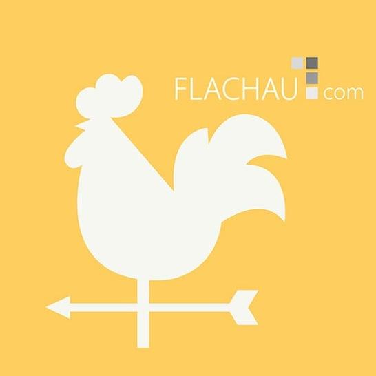 Sporthotel Tauernhof Hotel flachau Frühbucherrabatt flachau1 sporturlaub