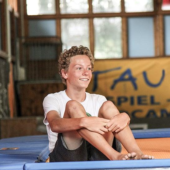 Kinderermässigung Sporturlaub mit Kindern flachau hotel tauernhotel sporthotel familienhotel