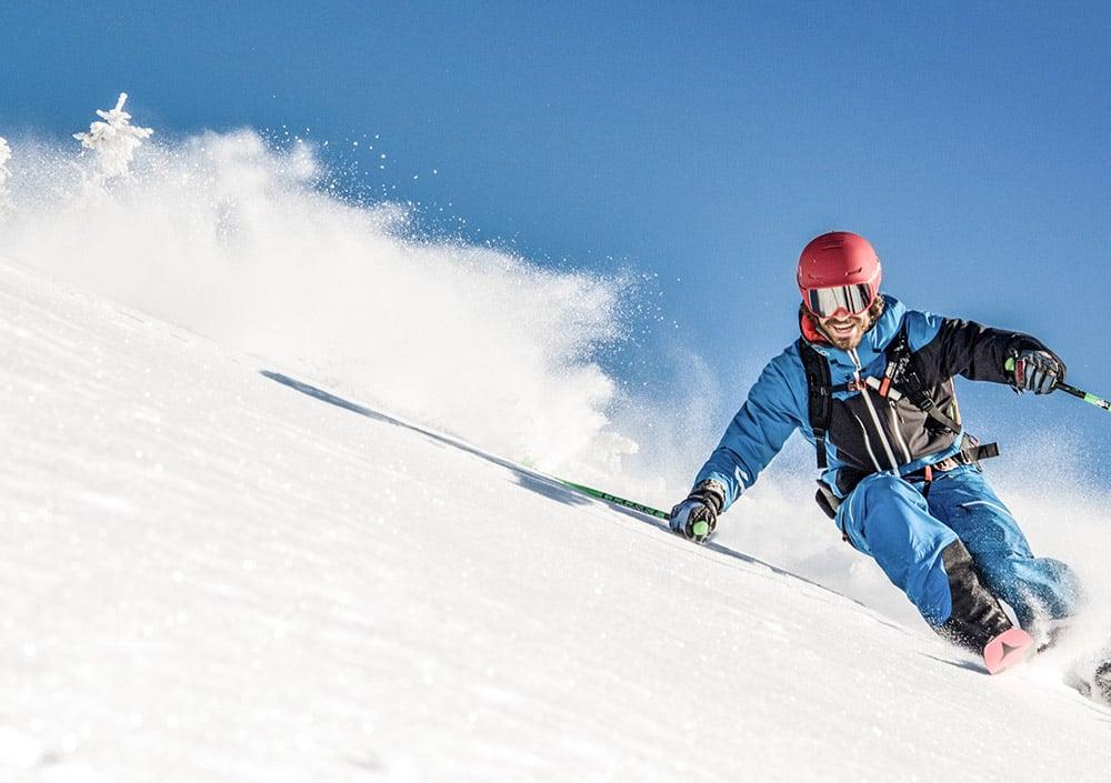 ski-verleih
