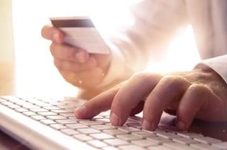 Betrug im Onlinehandel – Herausforderungen für Shopbetreiber